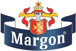 Margon Logo_farbig