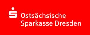 Logo OSD weißaufrot